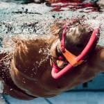 تاریخ برگزاری دوره مربیگری درجه یک شنا اعلام شد.
