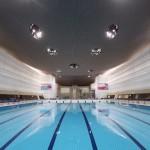 هیئت شنا استان گیلان در هفته گذشته علاوه بر برگزاری نشست روسای هیئت شنای شهرستانها، از بازیکنان تیم واترپلوی دختران زیر16 سال این استان هم تجلیل کرد.