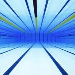 دوره مربیگری درجه 3 شنا بانوان در استخر 9دی روز یکشنبه (14 دی ماه) برگزار می شود.