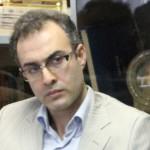 عضو کمیته فنی شیرجه این رشته را مظلومترین ورزش ایران دانست که با تمام سختیها نتایج خوبی کسب میکند.