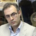 مسئول کمیته فنی شیرجه