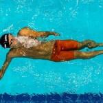 رقابت های صبح روز نخست از مرحله دوم مسابقات قهرمانی شنای باشگاه های کشور با برگزاری شش ماده به پایان رسید.