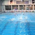 آزمون اولیه دوره مربیگری درجه سه شنا آقایان روز شنبه (11 بهمن1393) در استخر 9 دی برگزار می شود.
