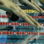 رقابت های صبح دومین روز از مرحله دوم مسابقات قهرمانی شنای باشگاه های کشور با برگزاری پنج ماده و تداوم پیشتازی سرزمین موج های آبی مشهد به پایان رسید.