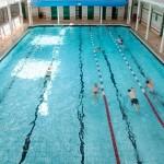 دستورالعمل اجرایی مسابقات شنا مسافت بلند رده سنی 11 -14 سال پسران اعلام شد.