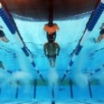فدراسیون شنا فراخوان مرحله سوم مسابقات شنای قهرمانی باشگاه های کشور را اعلام کرد.