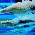 رقابت های مرحله دوم مسابقات قهرمانی شنای باشگاه های کشور با صدرنشینی تیم سرزمین موج های آبی مشهد به پایان رسید.