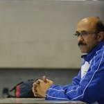 سرمربی تیم ملی شنای ایران در آستانه دور جدید اردوهای تیم ملی معیارهای گزینش و دعوت از استعدادهای شنا را عنوان کرد.