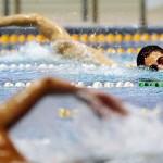 سومین جشنواره شنا و سلامت در سطح استان تهران روز جمعه (19دی 1393) در استادیوم آزادی تهران برگزار می شود.
