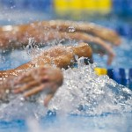 کمیته فنی شنا با هدف ارائه گزارش عملکرد کمیته بانوان، تدوین تقویم ورزشی، بررسی برنامه های تیم ملی شنا تا المپیک و نقد و بررسی عملکرد تیم های ملی شنا تشکیل جلسه می دهد.