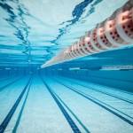 کمیته آموزش زمان برگزاری دوره مربیگری درجه دو شنا را علام کرد.