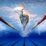 کلینیک تخصصی مربیان شناگران برتر رده سنی نوجوانان کشور(آینده سازان) در استان اصفهان برگزار می شود.