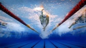 کلینیک تخصصی مربیان شنا در اصفهان برگزار می شود