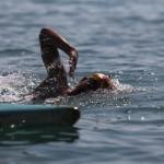 اردوی انتخابی تیم ملی شنای آب های آزاد برای حضور پر قدرت در مسابقات جایزه بزرگ دبی از یکشنبه (10 اسفند) آغاز می شود.