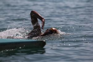 جلسه کمیته فنی شنا آبهای آزاد هفته آینده برگزار میشود