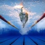 بنا به درخواست های هیئت های استانی، تاریخ برگزاری دوره مربیگری درجه یک شنا تغییر کرد.