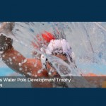 پس از رایزنی های مسئولان شنای ایران با نمایندگان فدراسیون جهانی شنا (فینا) میزبانی قطعی پنجمین دوره رقابتهای واترپلو فینا ترافی به ایران رسید.