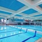 بر اساس اطلاعیه کمیته بانوان فدراسیون شنا، مسابقات شنای قهرمانی کشور رده سنی 15 سال به بالای بانوان، 15 الی 17 اسفند برگزار می شود.