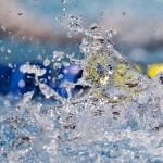هیات شنای استان قم به مناسبت گرامیداشت پیروزی شکوهمند انقلاب اسلامی ایران در نظر دارد همایش و مسابقات شنا رده سنی 15 سال، با عنوان دهه مبارکه فجر برگزار کند.