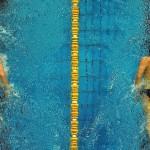 تیم تهران با کسب چهار مدال طلا، پنج نقره و سه برنز صدرنشین روز نخست مسابقات شنای مسافت بلند قهرمان کشور رده سنی 17-15 سال شد.