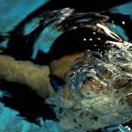 در مسابقات شنای مسافت بلند قهرمانی کشور زیر 18 سال، علیرضا یاوری رکورد ماده 100 متر آزاد رده سنی 14-13 سال را جابجا کرد.