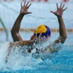اردوی آمادگی تیم ملی واترپلو زیر 20سال برای حضور در مسابقات قهرمانی جهان از پنجم فروردین در استخر بین المللی ٩ دی آغاز می شود.