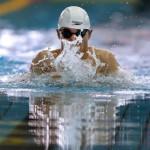 تست  دوره مربیگری درجه 3 شنا برای بانوان و آقایان در مرداد ماه سال جاری برگزار میشود.