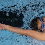 سومین اردوی تمرینی شناگران برتر نوجوانان کشور (آینده سازان) از 17 تا 20 اسفند در استان بوشهر شهرستان جم برگزار میشود.