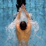 مسابقات شنای مسافت بلند قهرمانی کشور پسران رده سنی ۱۷-۱۵ سال از فردا(پنجشنبه) در استخر قهرمانی آزادی تهران برگزار می شود.