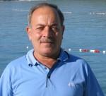 رئیس سازمان لیگ واترپلو