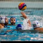 عکاس/ فواد اشتری (خبرگزاری تسنیم)