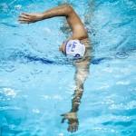 نمرات آزمون نهایی عملی مربیگردی درجه یک شنا در اسفند ماه 93 در استخر آزادی اعلام شد.