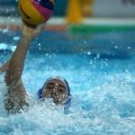 برنامه زمانبندی مرحله سوم اردوی تیم ملی واترپلو برای آمادگی شرکت در مسابقات توسعه جهانی تهران اعلام شد.
