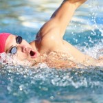 دوره تئوری مربیگری درجه دو شنا از روز یکشنبه (ششم اردیبهشت 1394) آغاز میشود.