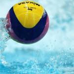 سومین جلسه تیم برگزاری مسابقات توسعه جهانی واترپلو در آخرین روز فروردین ماه 1394 برگزار شد.
