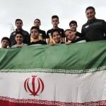 شناگران ایرانی در بخش تیمی رقابت های جشنواره شنای جام کودک رومی در ترکیه به مقام سوم دست یافتند.