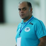 سرپرست تیم ملی واترپلو ایران که در اردوی کشور سنگاپور به سر میبرد از پیگیری تمرینات مستمر این تیم و انجام سه دیدار دوستانه پیش از شروع مسابقات در جاکارتا خبر داد.