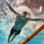 دوره تئوری مربیگری درجه 3 شنا از 21 اردیبهشت ماه به مدت چهار روز برگزار میشود.
