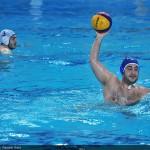 پیروزی قاطع واترپولیست های ایران در 2 بازی ابتدایی مسابقات فینا ترافی نه تنها هواداران این رشته ورزشی بلکه سایر هموطنان را به قهرمانی این تیم در این دوره از بازی ها امیدوار کرده است.