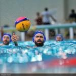 بازیکن تیم ملی واترپلو ایرانپرونده پیروزی مقتدرانه این تیم مقابل گوآتمالا در اولین گام در مسابقات فینا ترافی مختومه دانست.