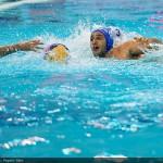 بازیکن تیم ملی واترپلو ایران تاکید کرد این تیم به برتری پر گل مقابل تونس احتیاج داشت.