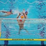 ایران با ثبت 38 گل و دریافت تنها 8 گل بهترین آمار هجومی و دفاعی مسابقات تا پایان روز سوم را به خود اختصاص داده است.