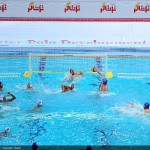 لگاوا گفت: سبک بازی ما با ایران تفاوت زیادی دارد. ما امروز از ایران چیزهای زیادی یاد گرفتیم.
