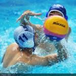رقابت های واترپلو توسعه جهانی با حضور 10 تیم از چهار قاره جهان فردا یک شنبه در تهران آغاز می شود.