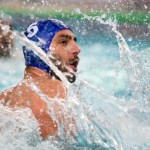 بازیکن تیم ملی واترپلو از انگیزه بالای این تیم برای قهرمانی در رقابت های فینا ترافی خبر داد.