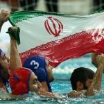رقابتهای توسعه جهانی واترپلو با میزبانی کشورمان و قهرمانی تیم ملی واترپلو ایران به کار خود پایان داد.