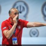 سرمربی تیم ملی تونس دلیل ناکامی تیمش در مسابقات را عدم داشتن هدف عنوان کرد.