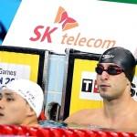 برنامه کامل رقابت شناگران ایران در مسابقات بین المللی مجارستان اعلام شد.
