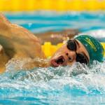 کمیته آموزش فدراسیون شنا، دو دوره کلاس مربیگری درجه دو شنا برای آقایان و بانوان برگزار می کند.