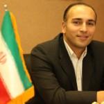 رئیس فدراسیون شنا طی پیامی موفقیت ورزشکاران شنا، شیرجه و واترپلو را در کسب 8 مدال خوشرنگ بازی های همبستگی کشورهای اسلامی تبریک گفت.